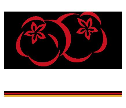 home_pizza3_menu4